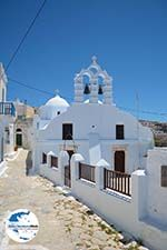 GriechenlandWeb.de Amorgos Stadt (Chora) - Insel Amorgos - Kykladen foto 204 - Foto GriechenlandWeb.de