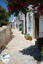 GriechenlandWeb.de Amorgos Stadt (Chora) - Insel Amorgos - Kykladen foto 206 - Foto GriechenlandWeb.de