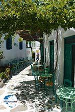 GriechenlandWeb.de Amorgos Stadt (Chora) - Insel Amorgos - Kykladen foto 208 - Foto GriechenlandWeb.de