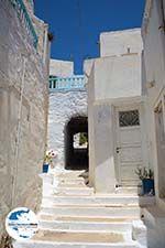GriechenlandWeb Amorgos Stadt (Chora) - Insel Amorgos - Kykladen foto 209 - Foto GriechenlandWeb.de