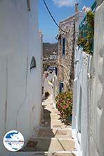 GriechenlandWeb.de Amorgos Stadt (Chora) - Insel Amorgos - Kykladen foto 211 - Foto GriechenlandWeb.de