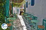GriechenlandWeb.de Amorgos Stadt (Chora) - Insel Amorgos - Kykladen foto 213 - Foto GriechenlandWeb.de