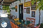 GriechenlandWeb.de Amorgos Stadt (Chora) - Insel Amorgos - Kykladen foto 219 - Foto GriechenlandWeb.de