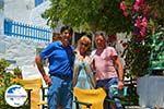 Amorgos Stadt (Chora) - Insel Amorgos - Kykladen foto 222 - Foto GriechenlandWeb.de