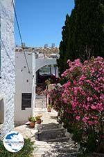 GriechenlandWeb.de Amorgos Stadt (Chora) - Insel Amorgos - Kykladen foto 225 - Foto GriechenlandWeb.de