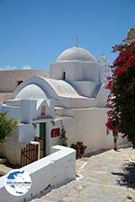 GriechenlandWeb.de Amorgos Stadt (Chora) - Insel Amorgos - Kykladen foto 226 - Foto GriechenlandWeb.de