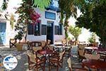 GriechenlandWeb.de Amorgos Stadt (Chora) - Insel Amorgos - Kykladen foto 230 - Foto GriechenlandWeb.de