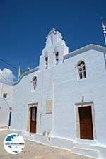 GriechenlandWeb Amorgos Stadt (Chora) - Insel Amorgos - Kykladen foto 231 - Foto GriechenlandWeb.de