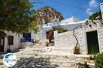 GriechenlandWeb.de Amorgos Stadt (Chora) - Insel Amorgos - Kykladen foto 232 - Foto GriechenlandWeb.de