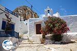 GriechenlandWeb.de Amorgos Stadt (Chora) - Insel Amorgos - Kykladen foto 233 - Foto GriechenlandWeb.de