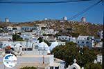 GriechenlandWeb.de Amorgos Stadt (Chora) - Insel Amorgos - Kykladen foto 237 - Foto GriechenlandWeb.de