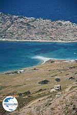 GriechenlandWeb.de Aghios Pavlos Amorgos - Insel Amorgos - Kykladen foto 255 - Foto GriechenlandWeb.de