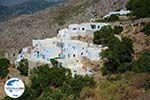 GriechenlandWeb.de Potamos Amorgos - Insel Amorgos - Kykladen Griechenland foto 265 - Foto GriechenlandWeb.de