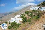 GriechenlandWeb.de Potamos Amorgos - Insel Amorgos - Kykladen Griechenland foto 266 - Foto GriechenlandWeb.de