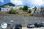 GriechenlandWeb.de Potamos Amorgos - Insel Amorgos - Kykladen Griechenland foto 267 - Foto GriechenlandWeb.de