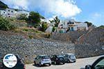 GriechenlandWeb.de Potamos Amorgos - Insel Amorgos - Kykladen Griechenland foto 268 - Foto GriechenlandWeb.de