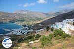 GriechenlandWeb.de Aigiali Amorgos - Insel Amorgos - Kykladen Griechenland foto 270 - Foto GriechenlandWeb.de