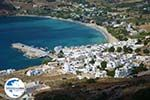 GriechenlandWeb.de Aigiali Amorgos - Insel Amorgos - Kykladen Griechenland foto 272 - Foto GriechenlandWeb.de