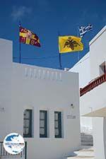 Tholaria Amorgos - Insel Amorgos - Kykladen Griechenland foto 279 - Foto GriechenlandWeb.de