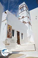 GriechenlandWeb.de Tholaria Amorgos - Insel Amorgos - Kykladen Griechenland foto 280 - Foto GriechenlandWeb.de