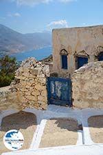 GriechenlandWeb.de Tholaria Amorgos - Insel Amorgos - Kykladen Griechenland foto 288 - Foto GriechenlandWeb.de