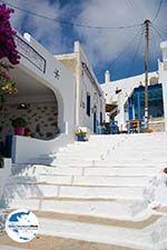 GriechenlandWeb Tholaria Amorgos - Insel Amorgos - Kykladen Griechenland foto 290 - Foto GriechenlandWeb.de