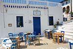 GriechenlandWeb.de Tholaria Amorgos - Insel Amorgos - Kykladen Griechenland foto 293 - Foto GriechenlandWeb.de