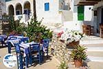 GriechenlandWeb Tholaria Amorgos - Insel Amorgos - Kykladen Griechenland foto 294 - Foto GriechenlandWeb.de
