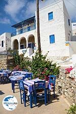 GriechenlandWeb.de Tholaria Amorgos - Insel Amorgos - Kykladen Griechenland foto 295 - Foto GriechenlandWeb.de