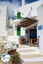 GriechenlandWeb.de Tholaria Amorgos - Insel Amorgos - Kykladen Griechenland foto 296 - Foto GriechenlandWeb.de