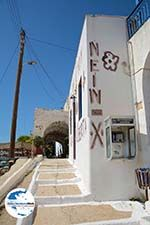GriechenlandWeb.de Tholaria Amorgos - Insel Amorgos - Kykladen Griechenland foto 297 - Foto GriechenlandWeb.de