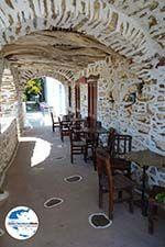 Tholaria Amorgos - Insel Amorgos - Kykladen Griechenland foto 298 - Foto GriechenlandWeb.de