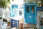 GriechenlandWeb.de Tholaria Amorgos - Insel Amorgos - Kykladen Griechenland foto 299 - Foto GriechenlandWeb.de