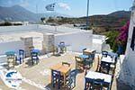 GriechenlandWeb.de Tholaria Amorgos - Insel Amorgos - Kykladen Griechenland foto 300 - Foto GriechenlandWeb.de