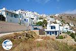 GriechenlandWeb.de Tholaria Amorgos - Insel Amorgos - Kykladen Griechenland foto 302 - Foto GriechenlandWeb.de