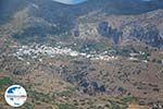 GriechenlandWeb.de Langada Amorgos - Insel Amorgos - Kykladen foto 304 - Foto GriechenlandWeb.de