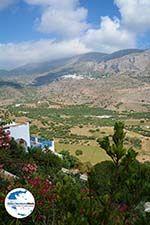 GriechenlandWeb.de Langada Amorgos - Insel Amorgos - Kykladen foto 307 - Foto GriechenlandWeb.de