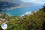 GriechenlandWeb.de Aigiali Amorgos - Insel Amorgos - Kykladen  foto 309 - Foto GriechenlandWeb.de