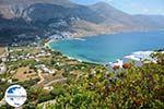 GriechenlandWeb.de Aigiali Amorgos - Insel Amorgos - Kykladen  foto 310 - Foto GriechenlandWeb.de