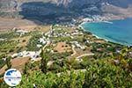 Aigiali Amorgos - Insel Amorgos - Kykladen  foto 311 - Foto GriechenlandWeb.de