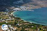 GriechenlandWeb.de Aigiali Amorgos - Insel Amorgos - Kykladen  foto 313 - Foto GriechenlandWeb.de