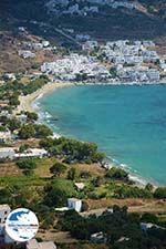 GriechenlandWeb.de Aigiali Amorgos - Insel Amorgos - Kykladen  foto 314 - Foto GriechenlandWeb.de