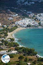 GriechenlandWeb.de Aigiali Amorgos - Insel Amorgos - Kykladen  foto 315 - Foto GriechenlandWeb.de