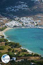 GriechenlandWeb Aigiali Amorgos - Insel Amorgos - Kykladen  foto 316 - Foto GriechenlandWeb.de