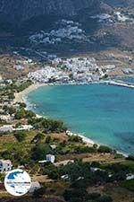 GriechenlandWeb.de Aigiali Amorgos - Insel Amorgos - Kykladen  foto 317 - Foto GriechenlandWeb.de