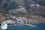 GriechenlandWeb.de Aigiali Amorgos - Insel Amorgos - Kykladen  foto 321 - Foto GriechenlandWeb.de