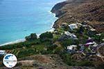 GriechenlandWeb.de Aigiali Amorgos - Insel Amorgos - Kykladen  foto 322 - Foto GriechenlandWeb.de