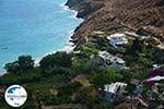 GriechenlandWeb Aigiali Amorgos - Insel Amorgos - Kykladen  foto 324 - Foto GriechenlandWeb.de