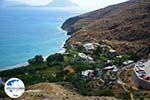 GriechenlandWeb.de Aigiali Amorgos - Insel Amorgos - Kykladen  foto 325 - Foto GriechenlandWeb.de