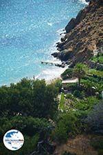 GriechenlandWeb.de Aigiali Amorgos - Insel Amorgos - Kykladen  foto 327 - Foto GriechenlandWeb.de